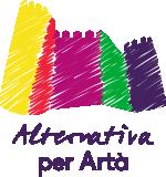 Alternativa per Artà