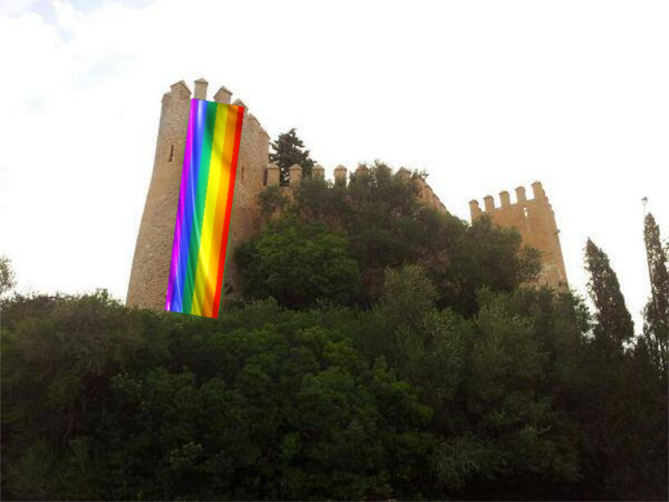 muralla_gay_4