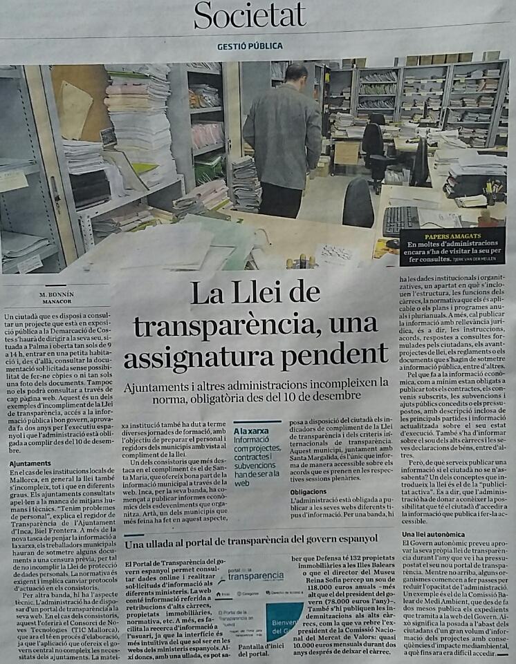 Reportatge_MBonnin_Ajuntaments_LleiTransparencia271215
