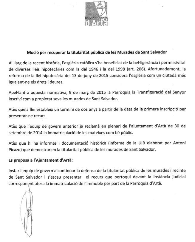 MocioMuradesUIA_PleArta_Gener2016b