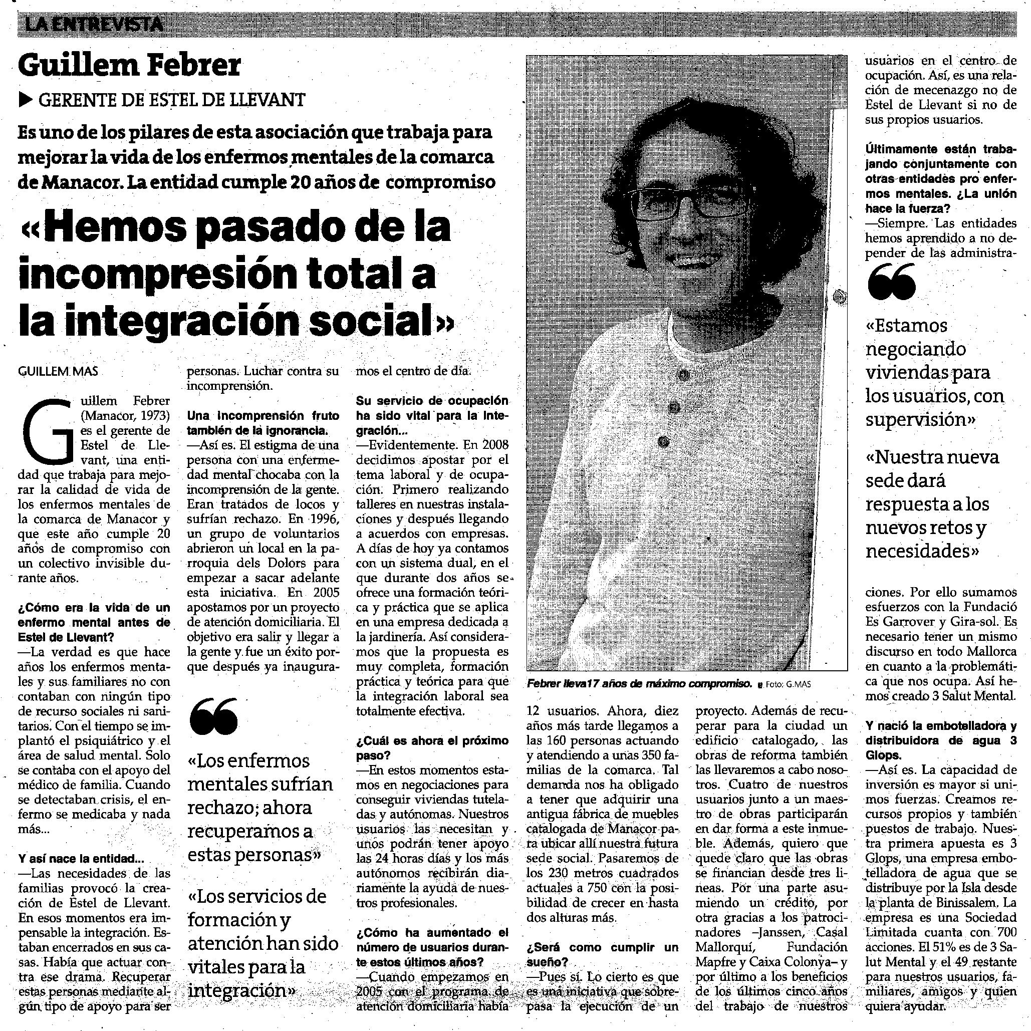 UH_Entrevista_GuillemFebrer_EstelDeLlevant020516