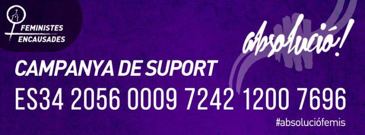 13055596_860919877353241_1381719134757258441_n