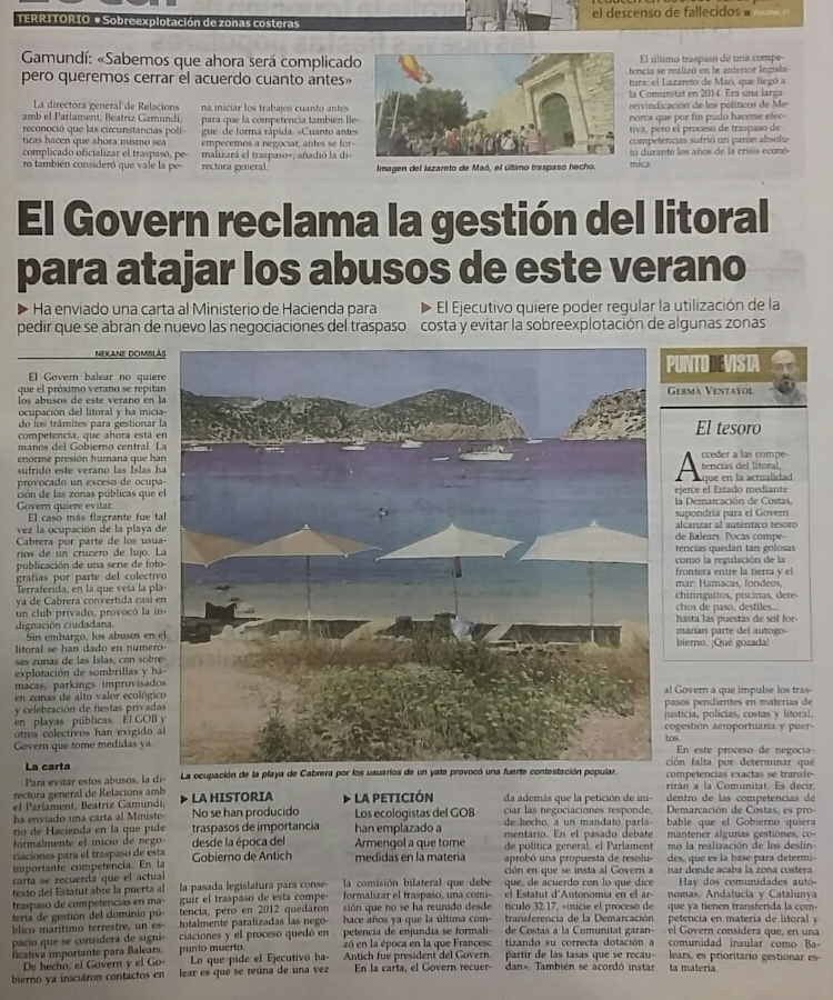 noticiauh311016_govern_inici_gestions_traspas_competencies_litoral