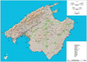 viesparcPTMmapa